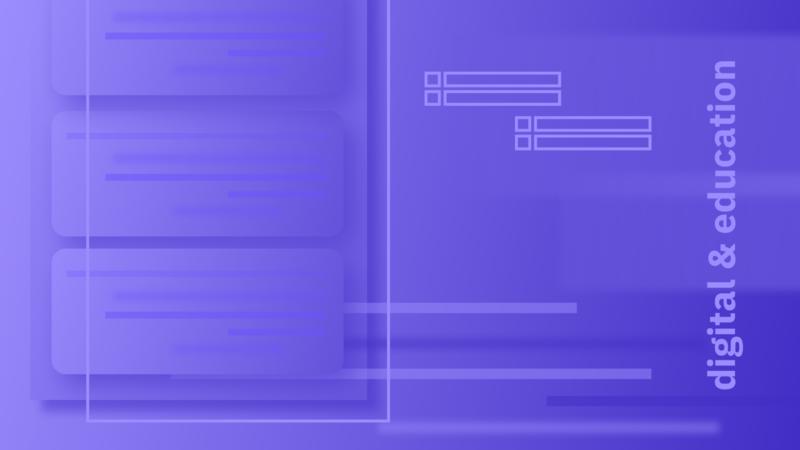 Бесплатные инструменты «ВКонтакте для бизнеса»