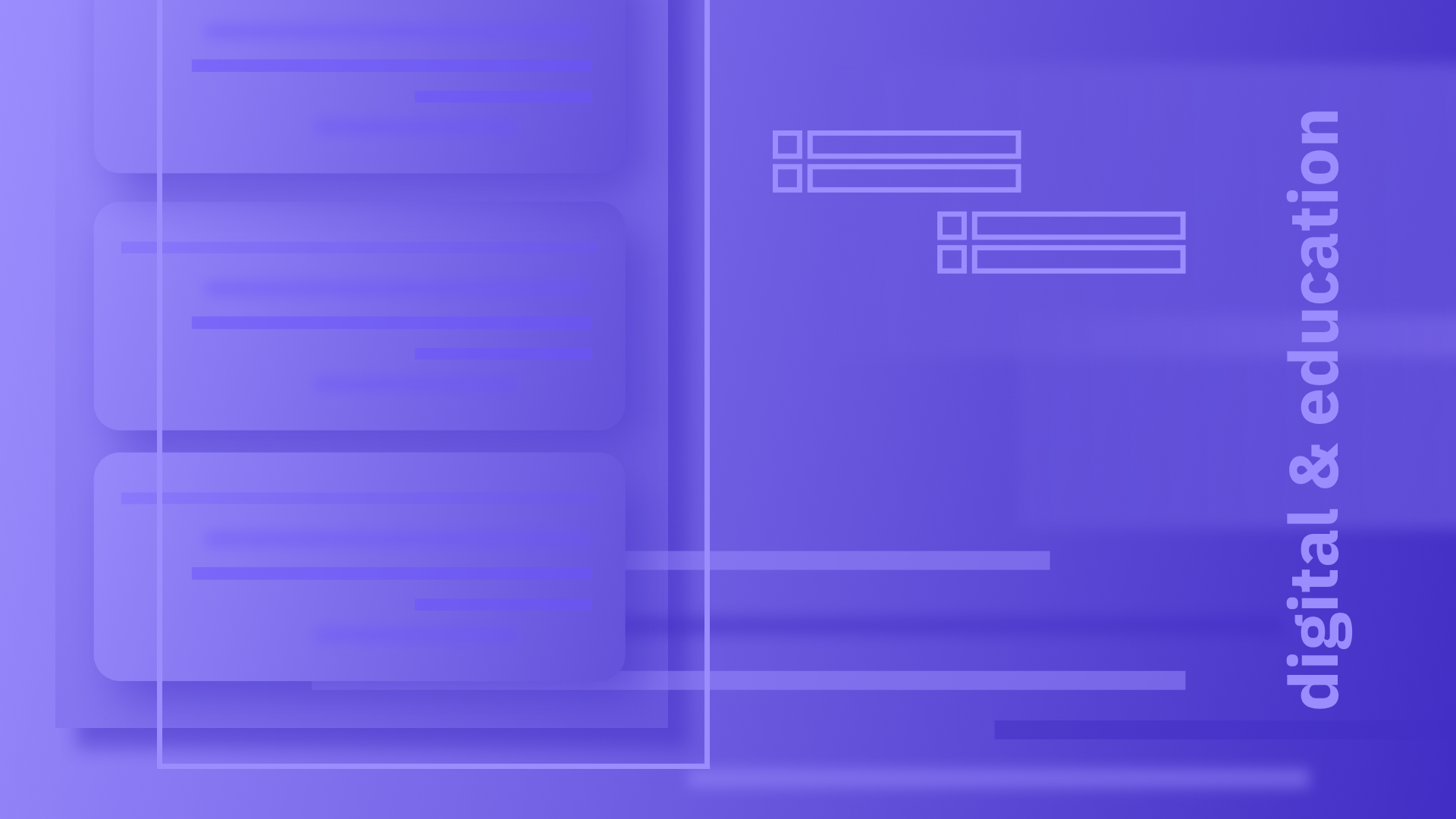 Вебинар Бесплатные инструменты «ВКонтакте для бизнеса» фото