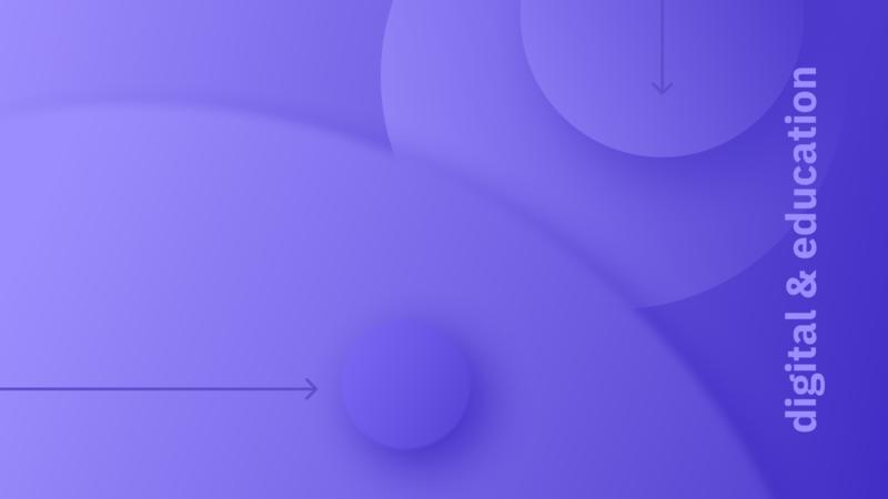 COVID-маркетинг: как получить результаты дешевле?