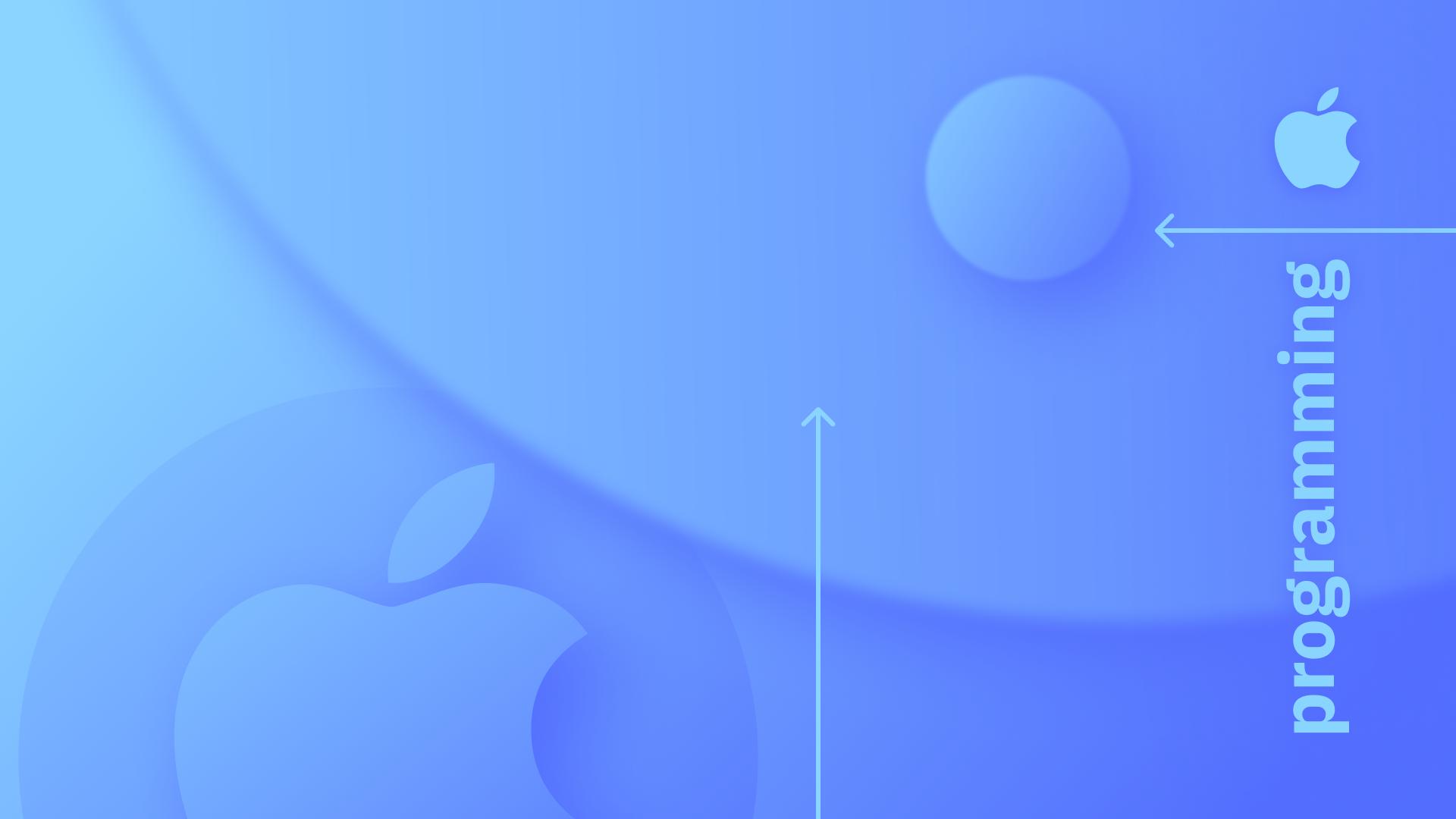Вебинар Если вы хотите стать iOS-разработчиком фото