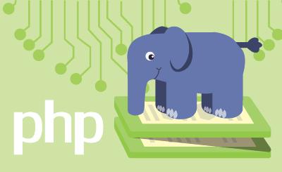 Структуры данных в PHP. Библиотека PHP SPL