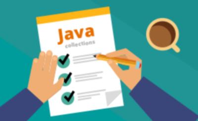 Коллекции в Java на уровне технического собеседования