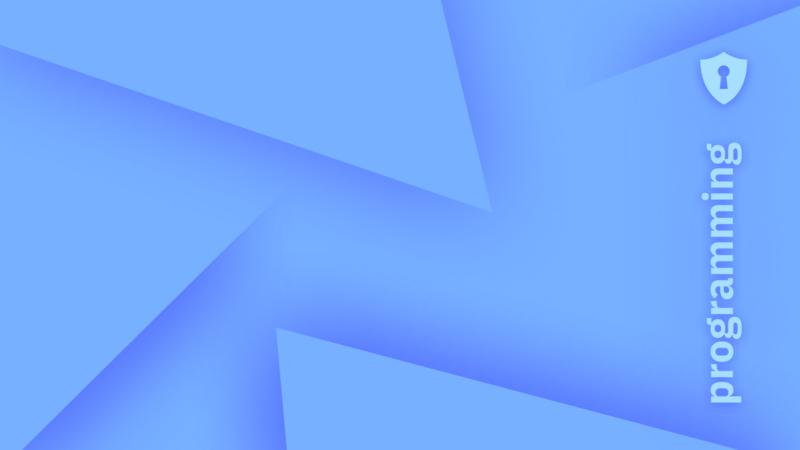 Основы уязвимости Server-side template injection