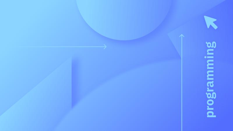Обзор языка C# и платформы .NET