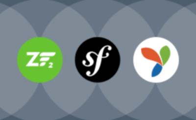 Зачем фреймворки веб-разработчику