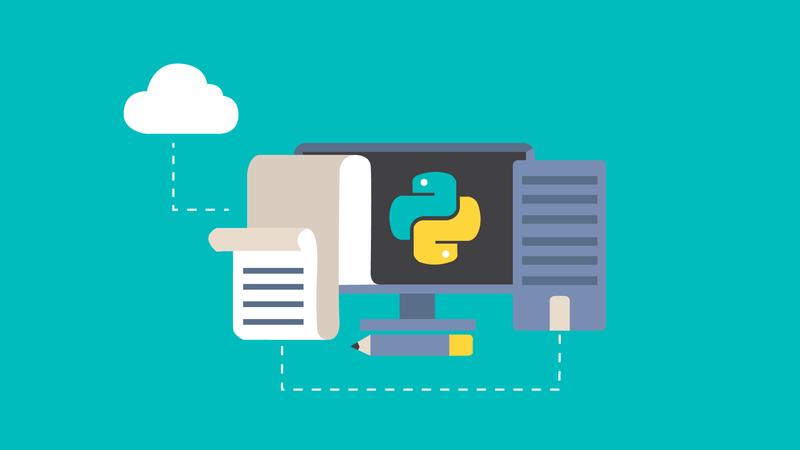 Пишем свой веб-сервер на Python