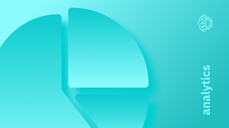 UX-аналитика - будущее в IT индустрии