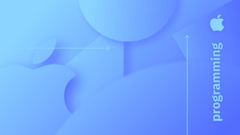 Знакомство со SwiftUI: создаём экран выбора даты