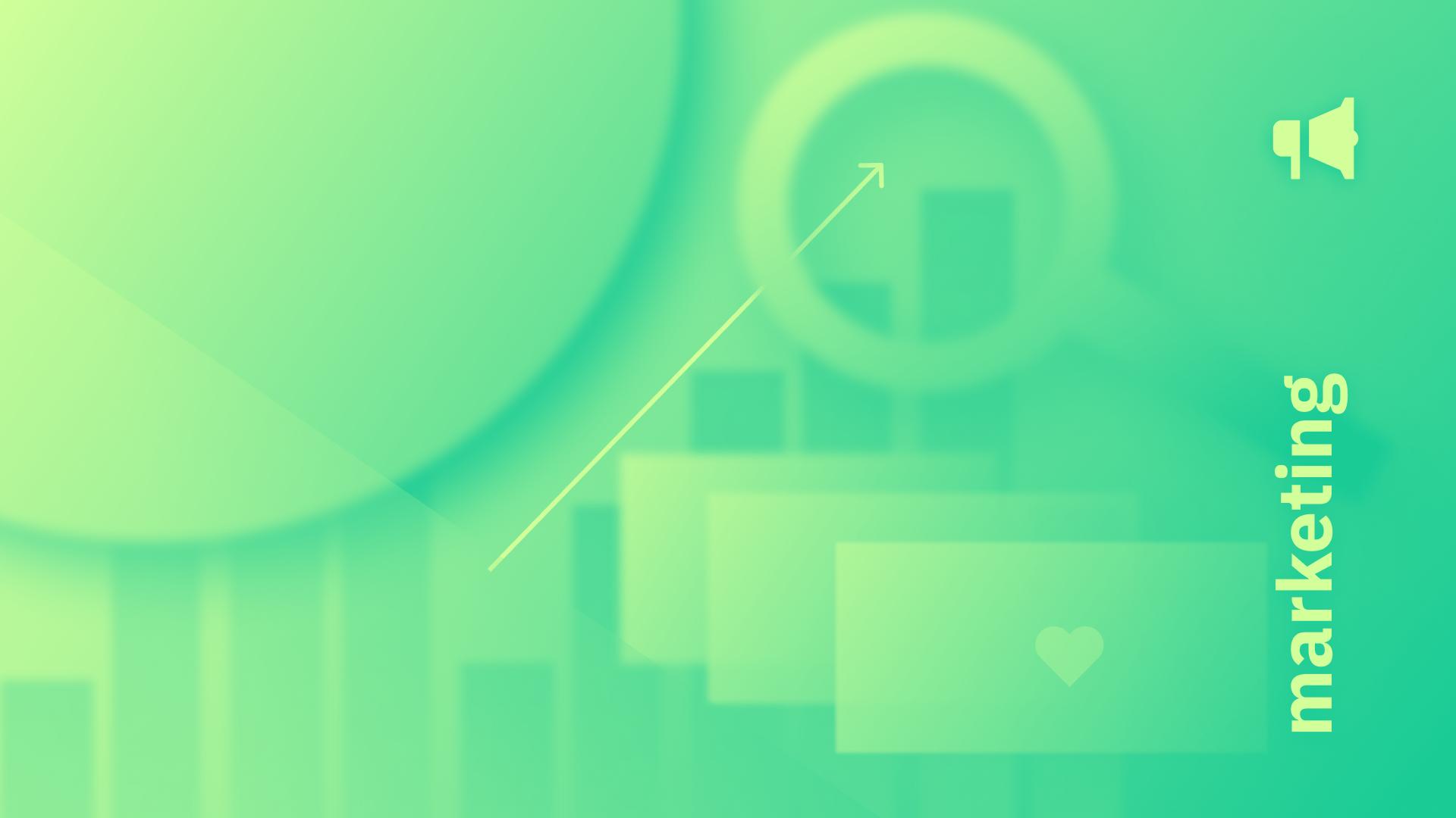 Вебинар Формулы и функции Excel, которые упростят вам жизнь фото