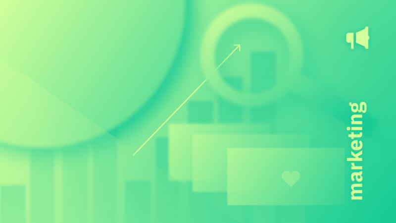 Анализируем маркетинг в Excel