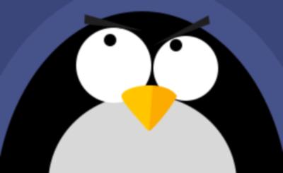 Зачем изучать Linux?