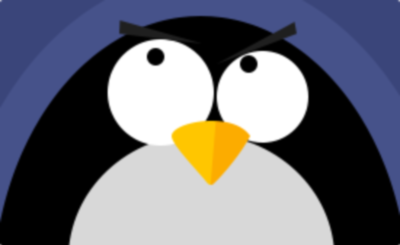 Вебинар Зачем изучать Linux? фото