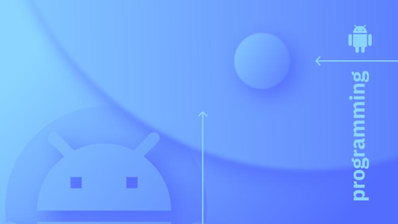 Android: Погодное приложение