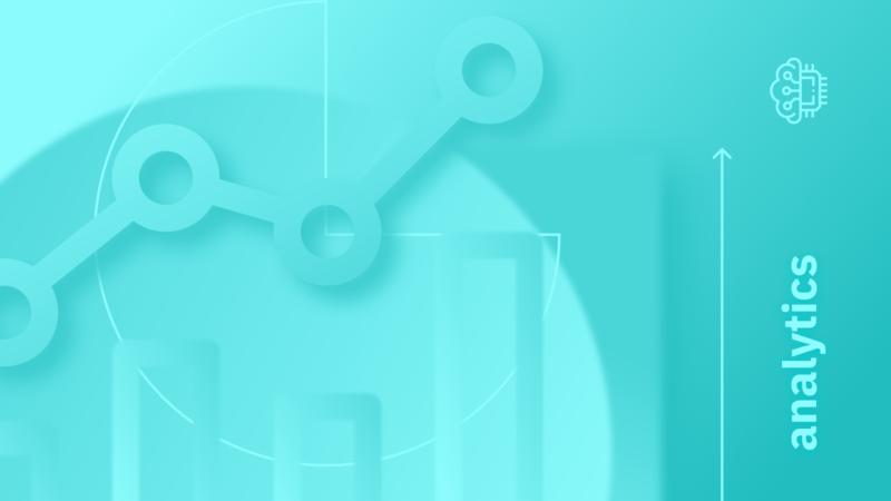 Бизнес-аналитик: ключевые компетенции и карьерный рост