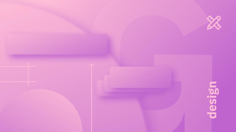 Какие есть направления в дизайне?