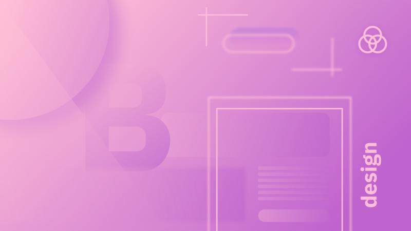 Основы веб-дизайна. Сделаем сайт в Figma
