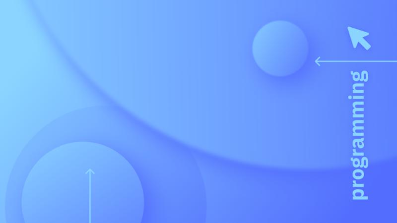 Разработка простого блога на Gatsby.js и Contentful