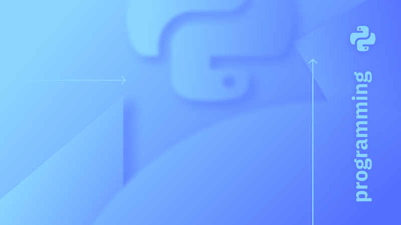 REST-API сервис с нуля на Django REST Framework