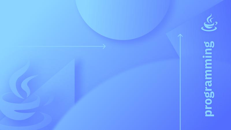 Основы Java Stream API