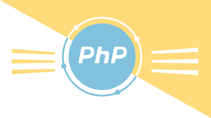 PHP. Процедурный vs. Объектно-ориентированный стили