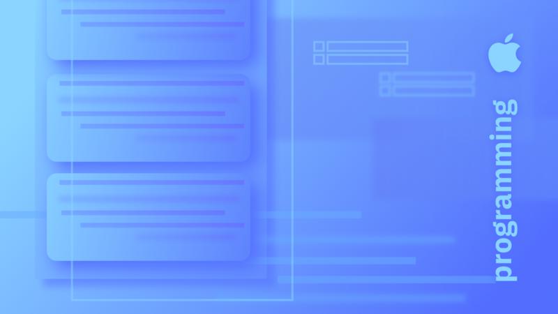 Подключаем код ObjC в Swift-проект и наоборот