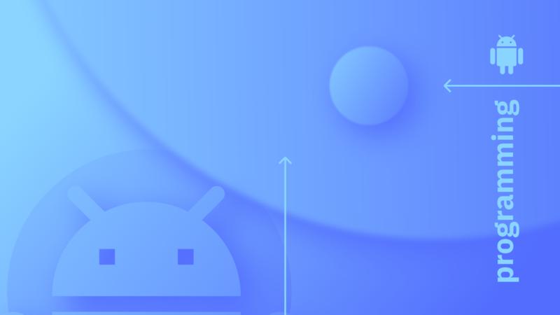 Корутины в Android