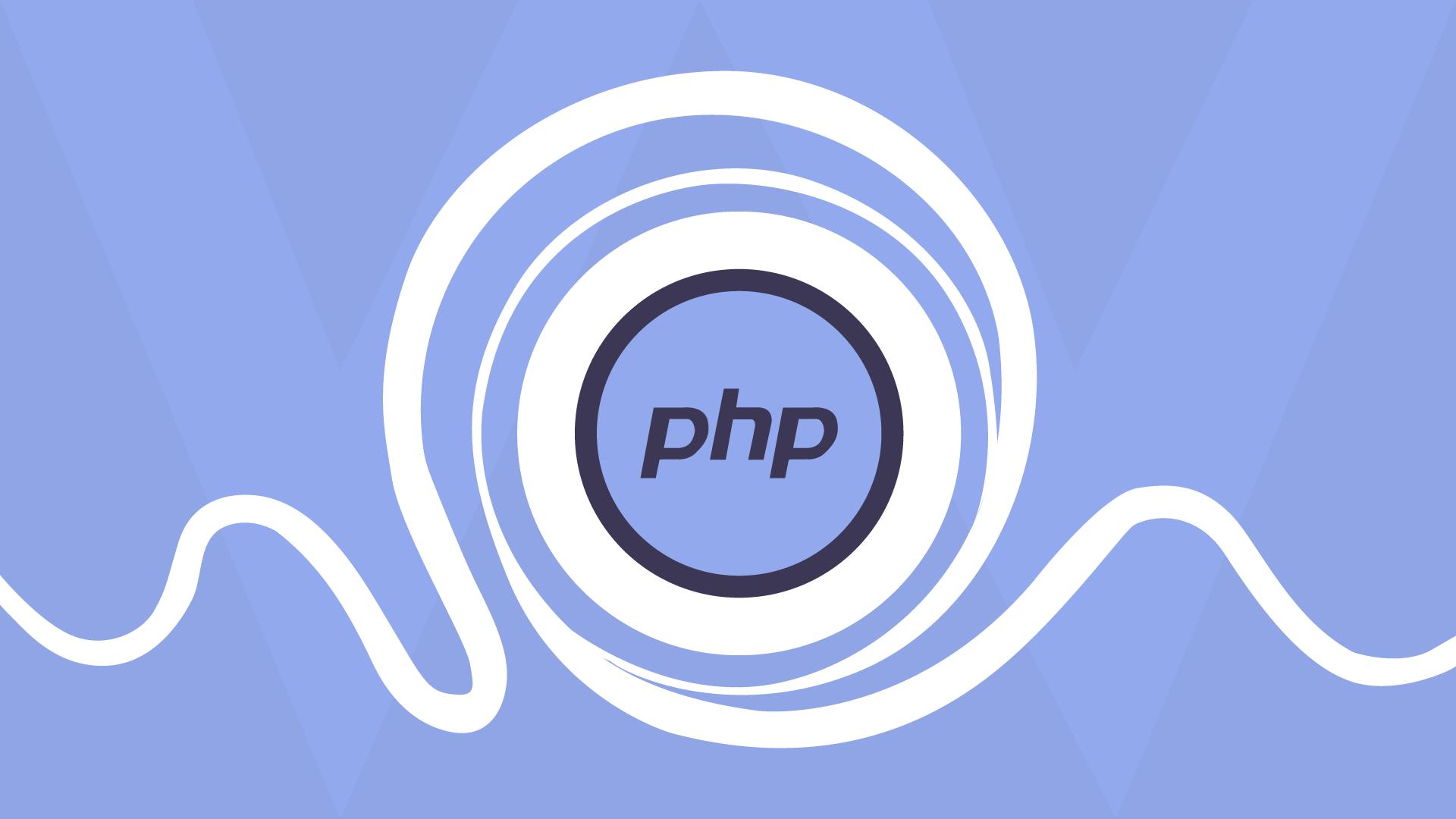Вебинар Профессиональное использование пространств имен в php фото