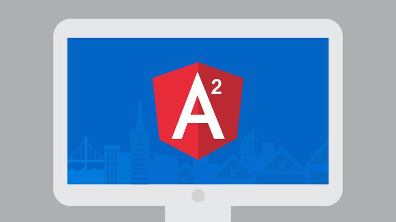 Введение в angular2