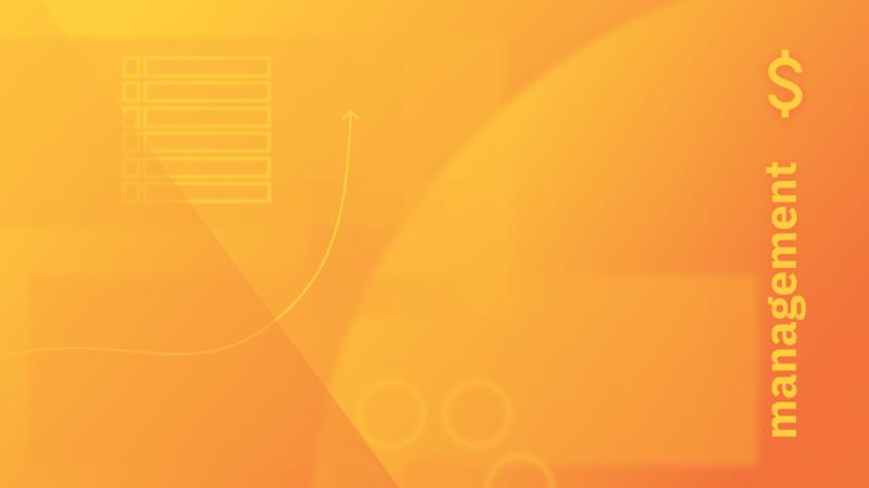 Воркшоп: Как из разработчика стать techPM в международной компании?