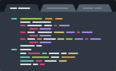 Редактор для web-программиста: Sublime Text 3