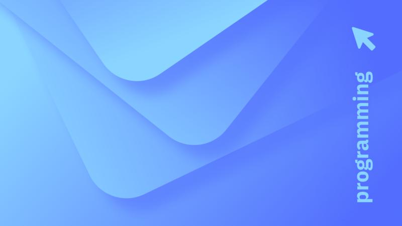Путь пакета: как идут данные от вашего приложения до пользователя. Обзорная экскурсия по Интернету