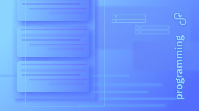 GitOps-практика на примере Flux CD