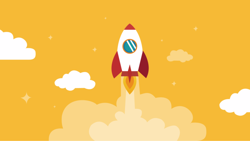 PHP и ООП: от новичка до профессионала