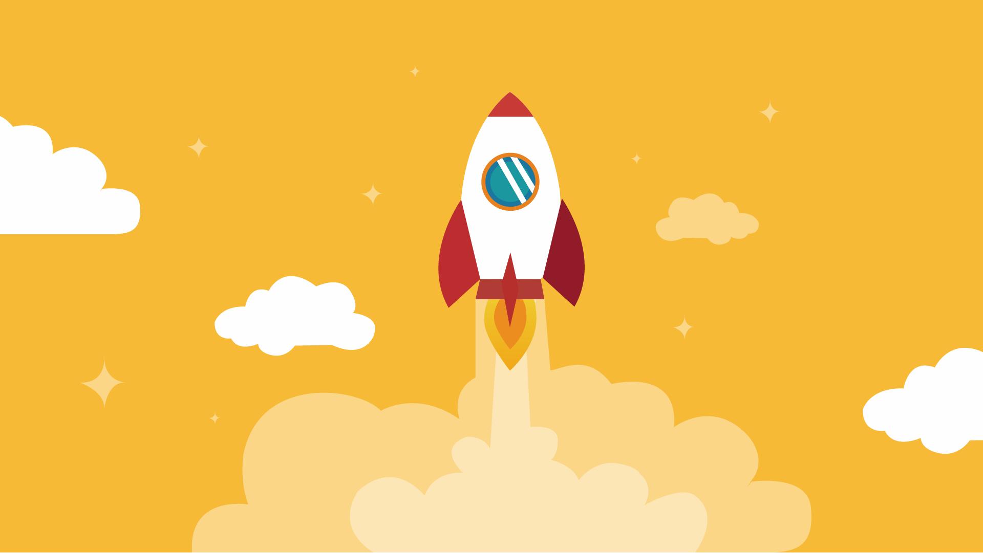Вебинар PHP и ООП: от новичка до профессионала фото