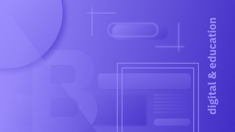 Анализируем сайты: как повысить информативность и удобство