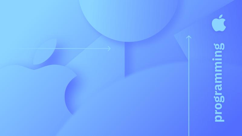 Как стать iOS-разработчиком?