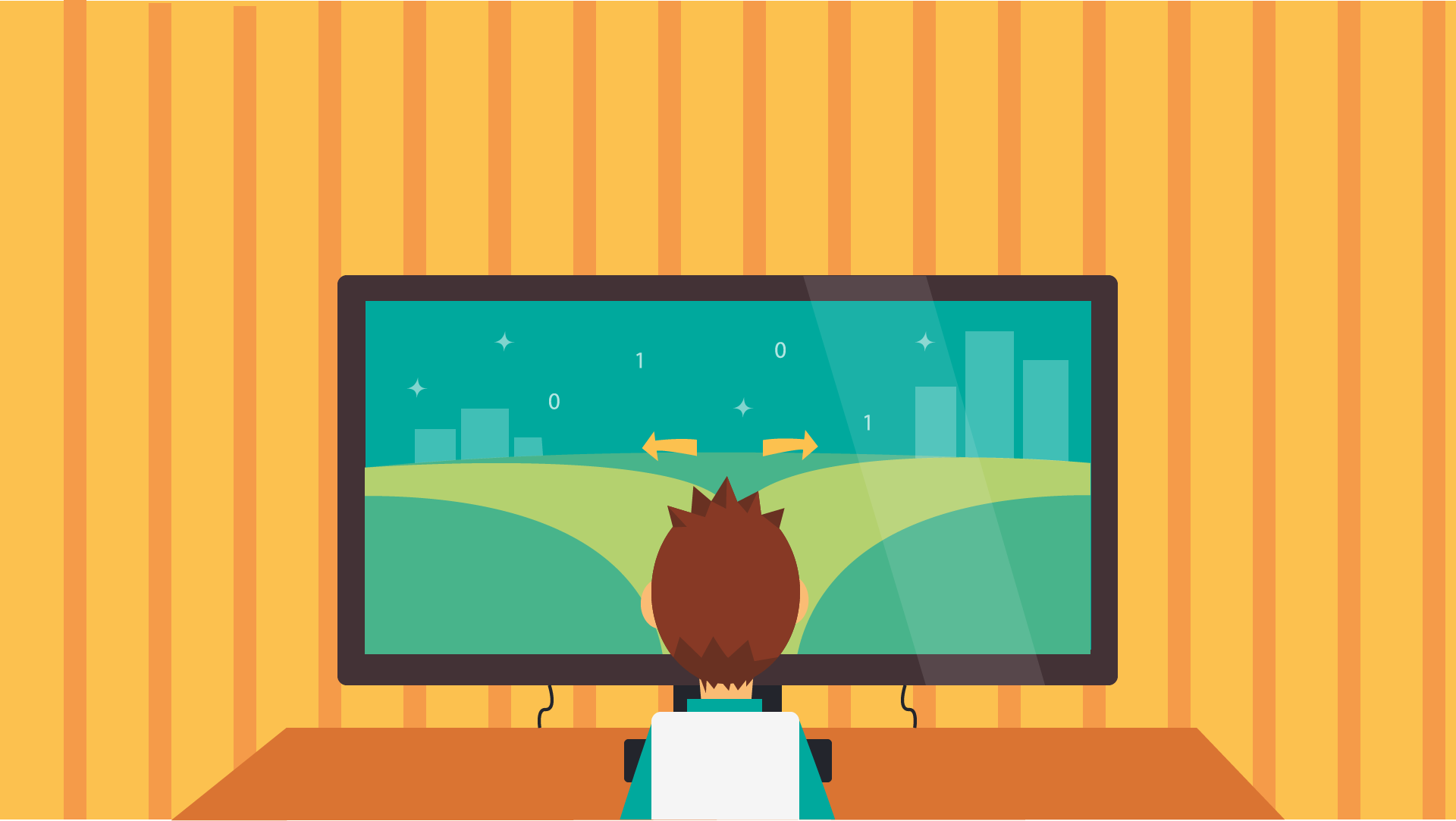 Вебинар Программист: крупная или малая компания? фото