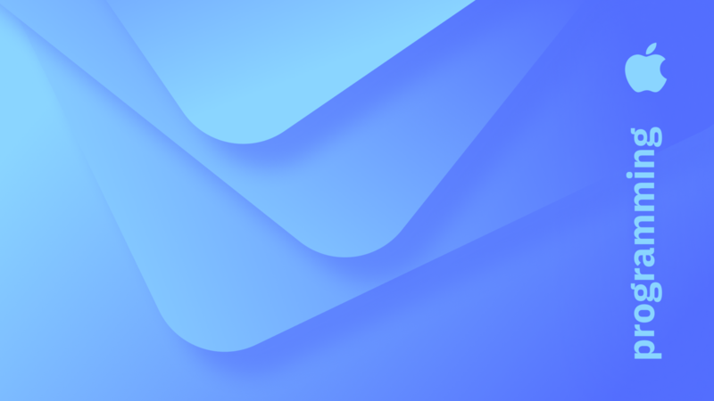Безопасность в iOS-приложениях