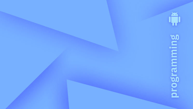 Варианты использования retain fragment в разработке