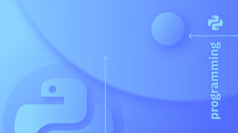 Релиз PHP 8: что нового?