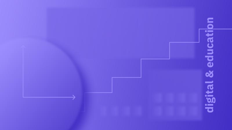 Новогодний проект на Scratch! Вебинар для школьников и их родителей