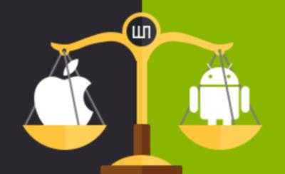 Курсы по мобильной разработке в GeekBrains. Что выбрать?