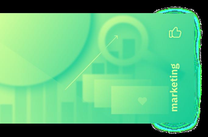 Контент-план для вашего сообщества за 1,5 часа