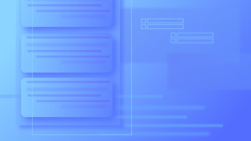 Организация доступа к удаленным ресурсам из контейнера Docker для приложения на .Net Core
