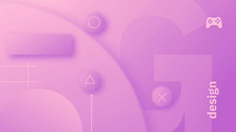 Гейм-дизайн: как создавать крутых противников в играх