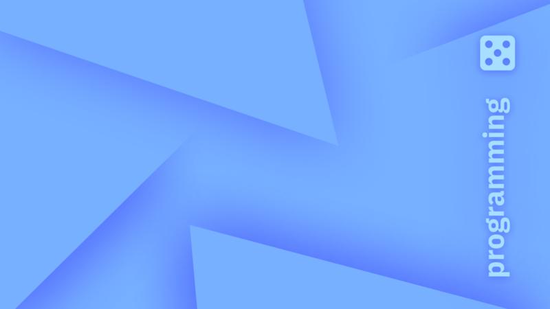 Создание 2D конечного раннера на Unity