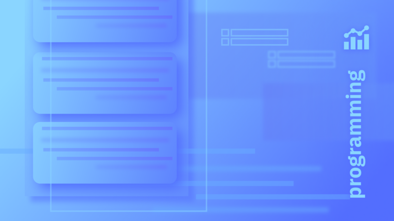 Бизнес-аналитик: его роль в разработке IT продукта.