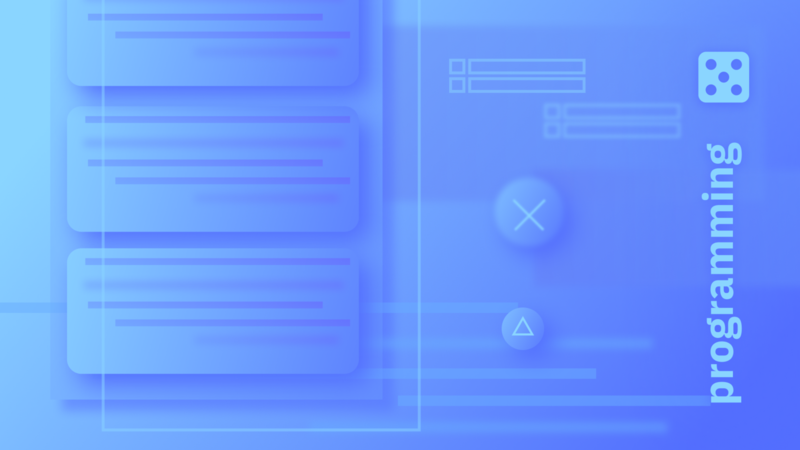 Разработка инструментов редактора Unity. Редактор LineRenderer