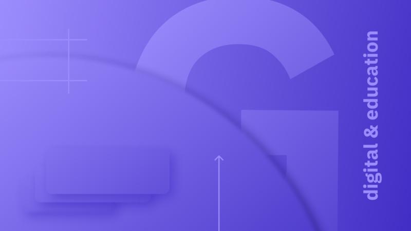 Вебинар для школьников их родителей по Java и Android разработке