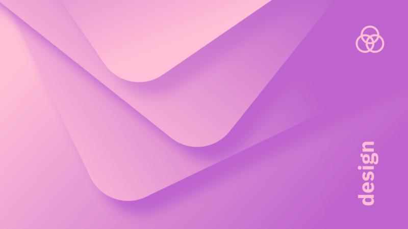 Как выбрать направление в дизайне